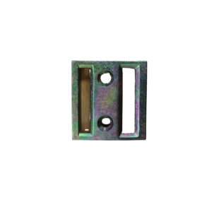 DEADBOLT KEEP FOR SC2 AND SC3 GEARBOX