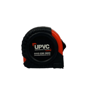UPVC MAINTENANCE 5MT TAPE MEASURE
