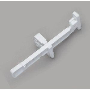 A-Tek restrictor arm