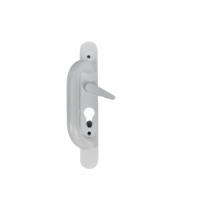 Schlegel patio door handle