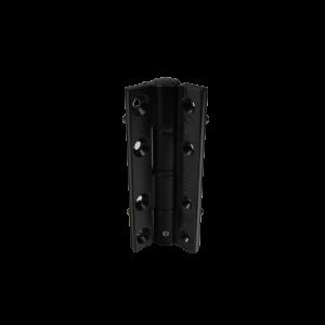 LINIAR MK1 BIFOLD DOOR HINGE