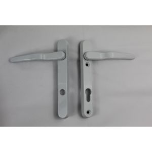 LINIAR MODLOCK BI FOLD, ENTRANCE DOOR HANDLE